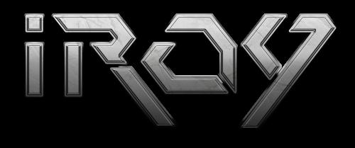 IROY logo
