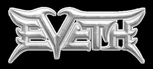 eveth Logo fondo transparente