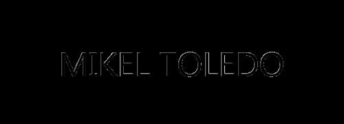 Mikel Toledo logo png